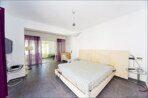 elite-property-Spain-villa-in-Altea-Hills-27