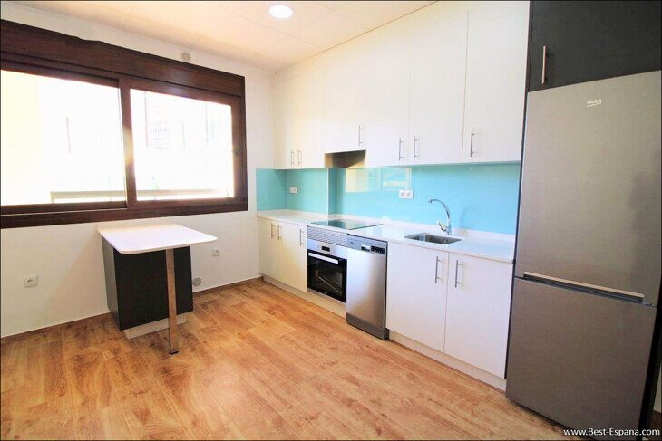 property-in-torrevieja-studio-apartment-11 photography
