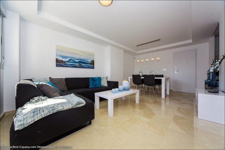 apartamenty-v-ispanii-xnumx photography