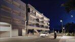 Wohnung-am-Strand-und-Meer-Mar-Menor-05