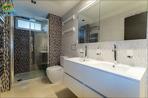 Penthouse in Spanien am Meer 52