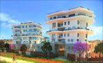 Wohnung-am-Meer-in-Villajoyosa-03