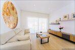 05-Immobilien-in-Spanien-Villa-Verkauf