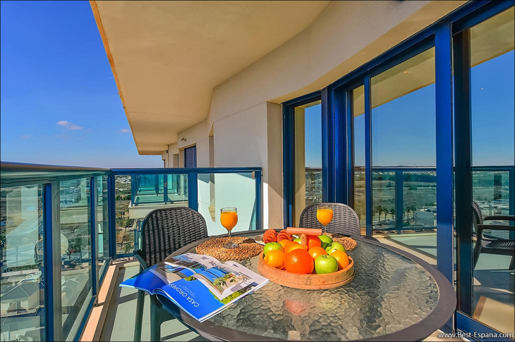 penthouse-in-spain-07 photography