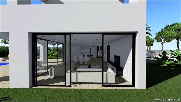 elite-property-Spain-villa-Calpe-11 photo