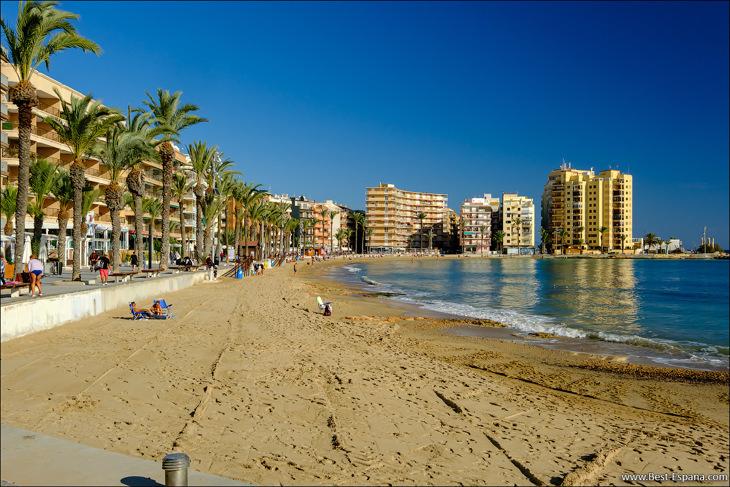 Immobilien-Spanien-preiswert-durch-das-Meer-22 Foto