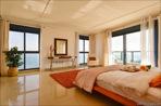 penthouse-in-spain-22