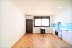 property-in-torrevieja-studio-apartment-23