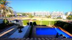 Luxury-villa-in-Spain-by the sea-49