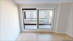 apartment-in-Barcelona-elite-property-Spain-12