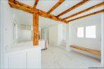 luxury-villa-spain-property-25