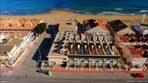 Huis-in-Spanje-aan-zee-04