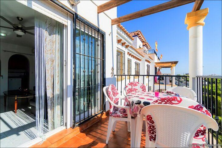 Apartment-penthouse-duplex-in-Spain-10 photo