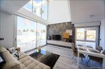 new-property-Spain-villa-high-tech-luxury-Cabo Roig-07