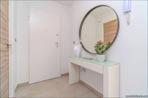 property-in-Spain-villa-in-San-Javier - Murcia-40