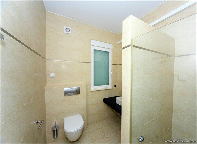 luxury-property-Spain-villa-in-Altea-Hills-23 photo