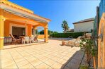 large-villa-in-Spain-property-by-the-sea-06