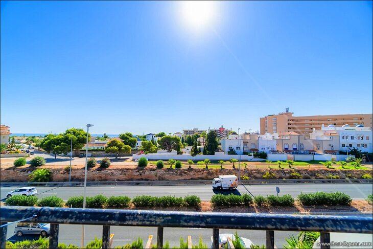 Apartment-penthouse-duplex-in-Spain-25 photo