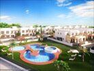 Neue Wohnungen in Torrevieja