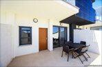 Immobilien-Spanien-Haus-Reihenhaus-Verkauf-04