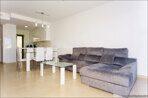 Immobilien-Spanien-Haus-Reihenhaus-Verkauf-05