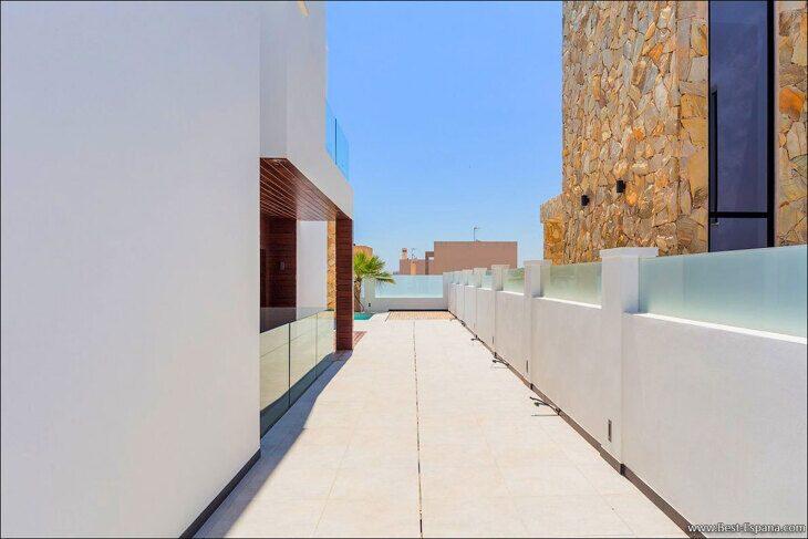 luxury-villa-spain-property-09 photo
