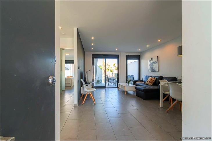 apartment-in-la-Zenia-10 photo
