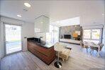new-property-Spain-villa-high-tech-luxury-Cabo Roig-06