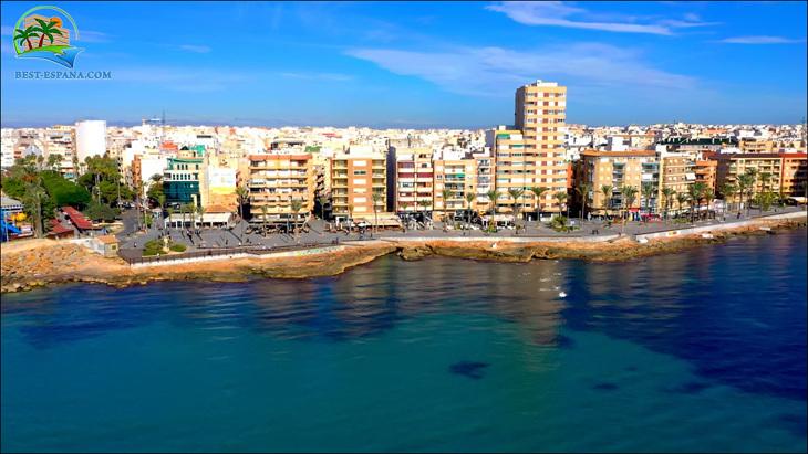 Fastigheter-Spanien-lägenhet-Torrevieja-vid-havet-33 bild