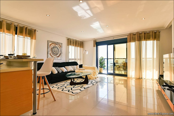 penthouse-in-spain-43 photography