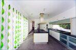 elite-property-Spain-villa-in-Altea-Hills-15