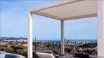 Ultra modern villa in Spain Finestrat 14