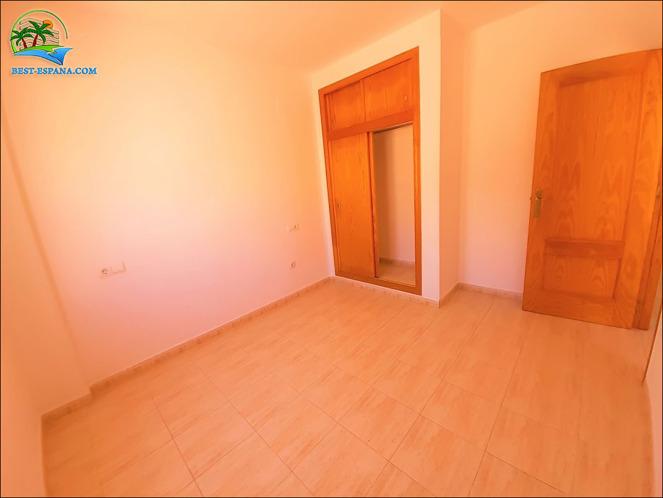 immobilien in spanien billige wohnung 10 foto