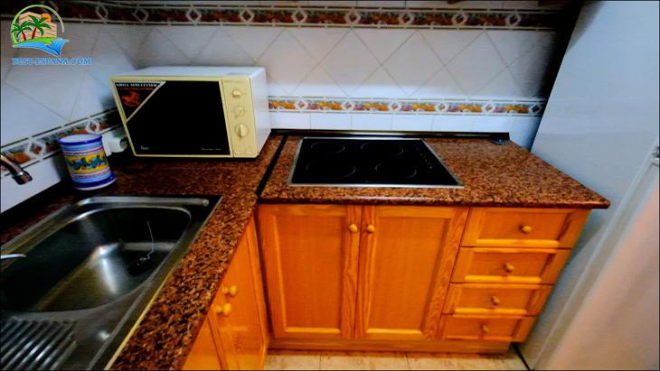 Fastigheter-Spanien-lägenhet-Torrevieja-vid-havet-08 bild