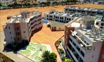 ático en España propiedades junto al mar 05