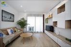 Neubau in Spanien Luxusbungalow 40