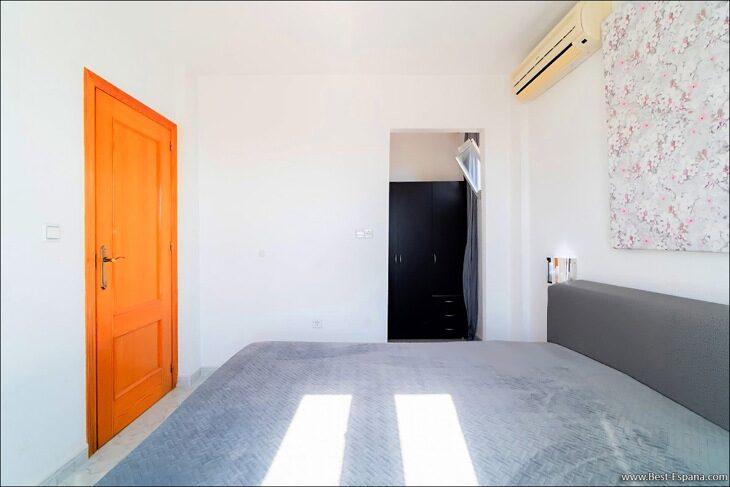 Apartment-penthouse-duplex-in-Spain-19 photo