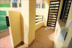 property-in-torrevieja-studio-apartment-09