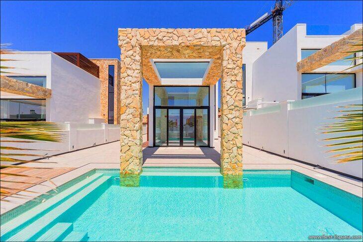 luxury-villa-spain-property-13 photo
