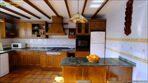 Luxury-villa-in-Spain-by the sea-23