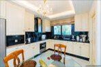 luxury villa in Spain Campoamor 22