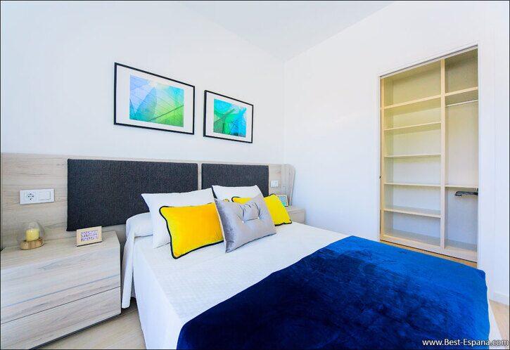 19-immobilien-in-spanien-villa-verkaufsbild