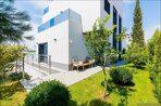 luxury villa in Spain Campoamor 12
