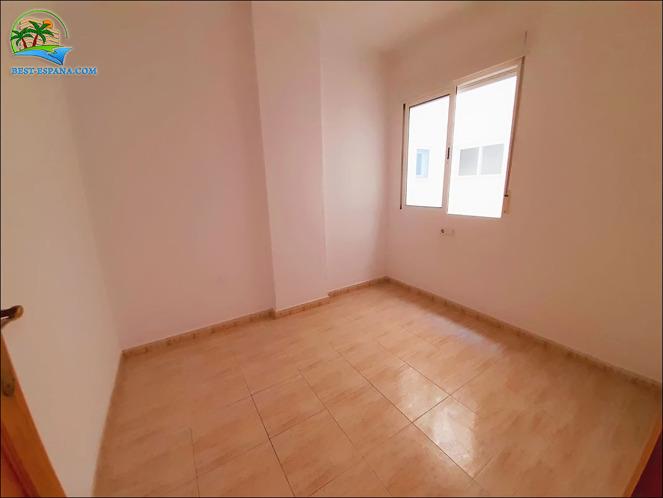 immobilien in spanien billige wohnung 15 foto