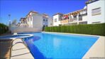 Luxury 3-bedroom duplex penthouse