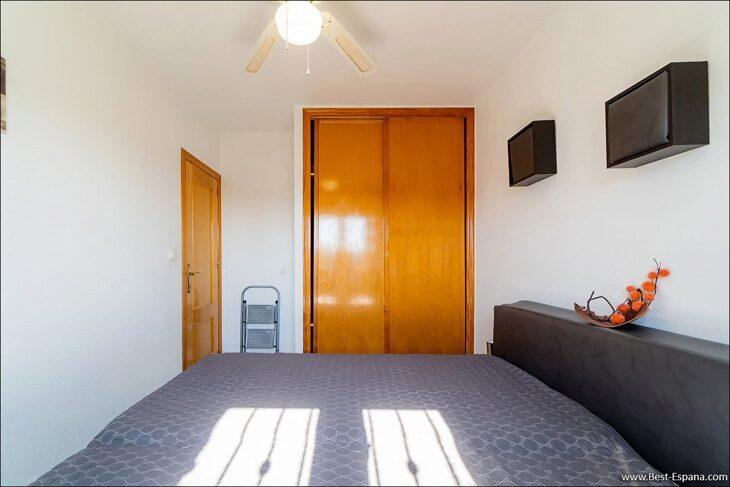 Apartment-penthouse-duplex-in-Spain-35 photo