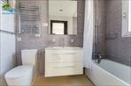 Penthouse in Spanien am Meer 26