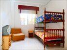 Bungalow-in-Spanien-mit-privatem-Kindergarten-07
