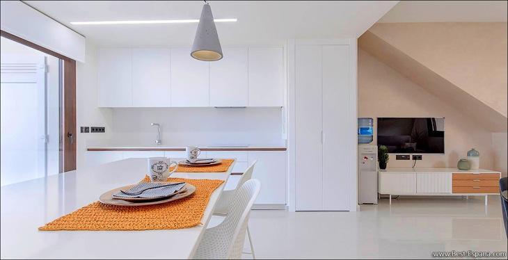 Immobilien-in-Spanien-Bungalow-zum-Verkauf-19 Bild