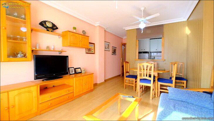 Apartment-Torrevieja-02 Foto